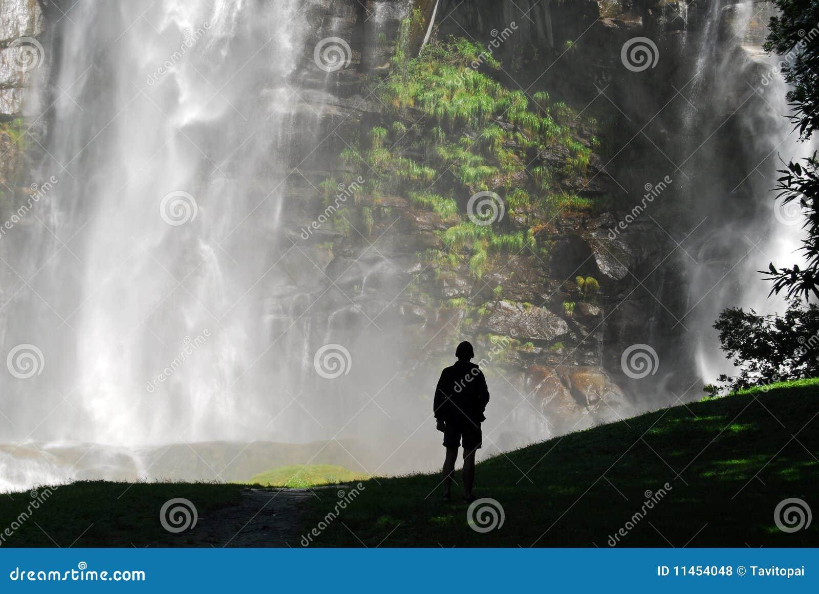 Cascata Astonishing