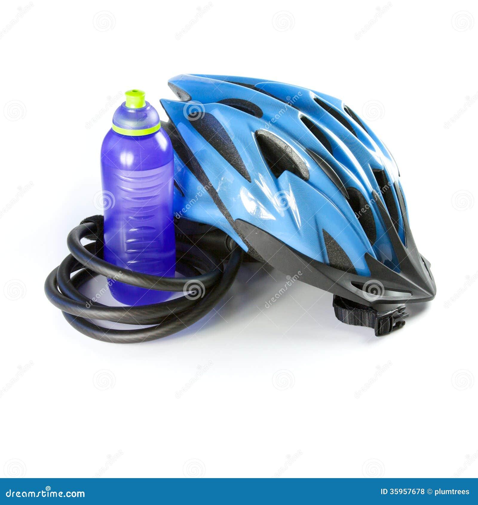 Casco Biking