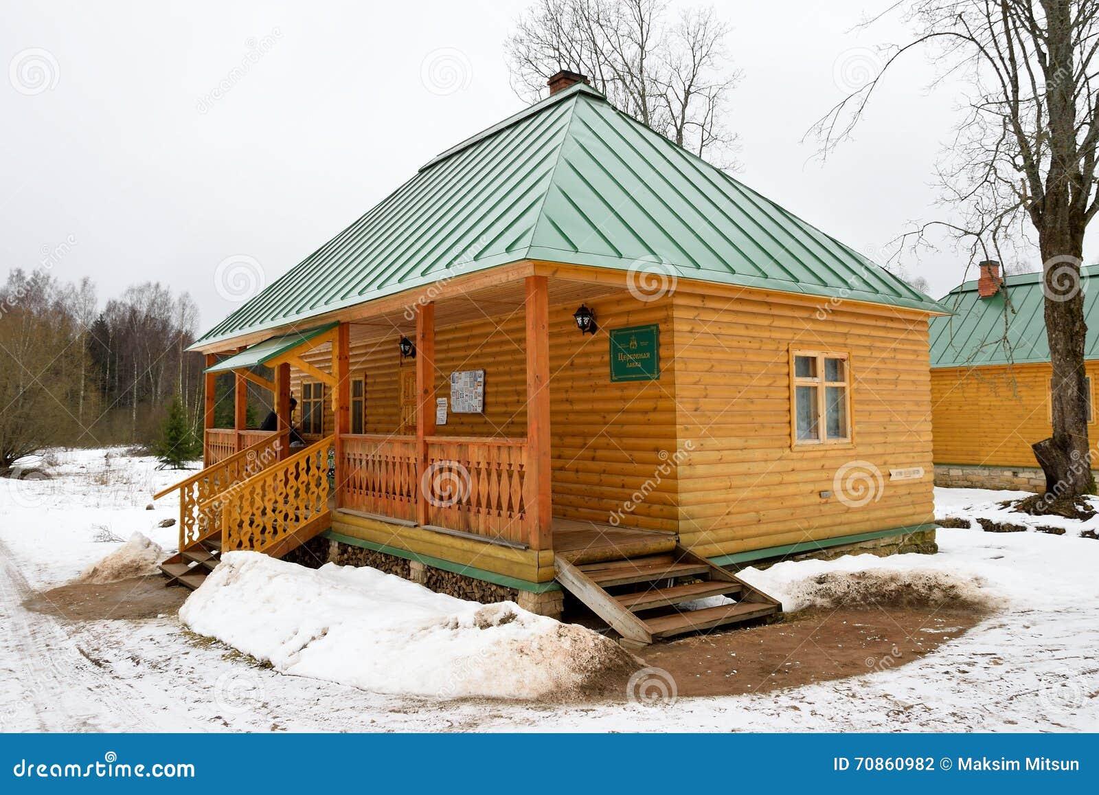 Case di legno ad un piano e costruzioni economiche for Case economiche a prezzi accessibili