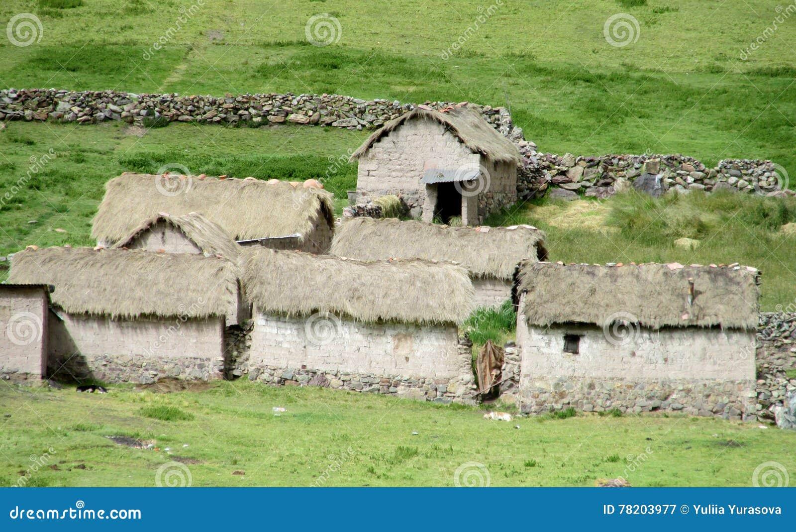 Case In Pietra Di Montagna : Vendita agenzia immobiliare alda valsesia vendita case