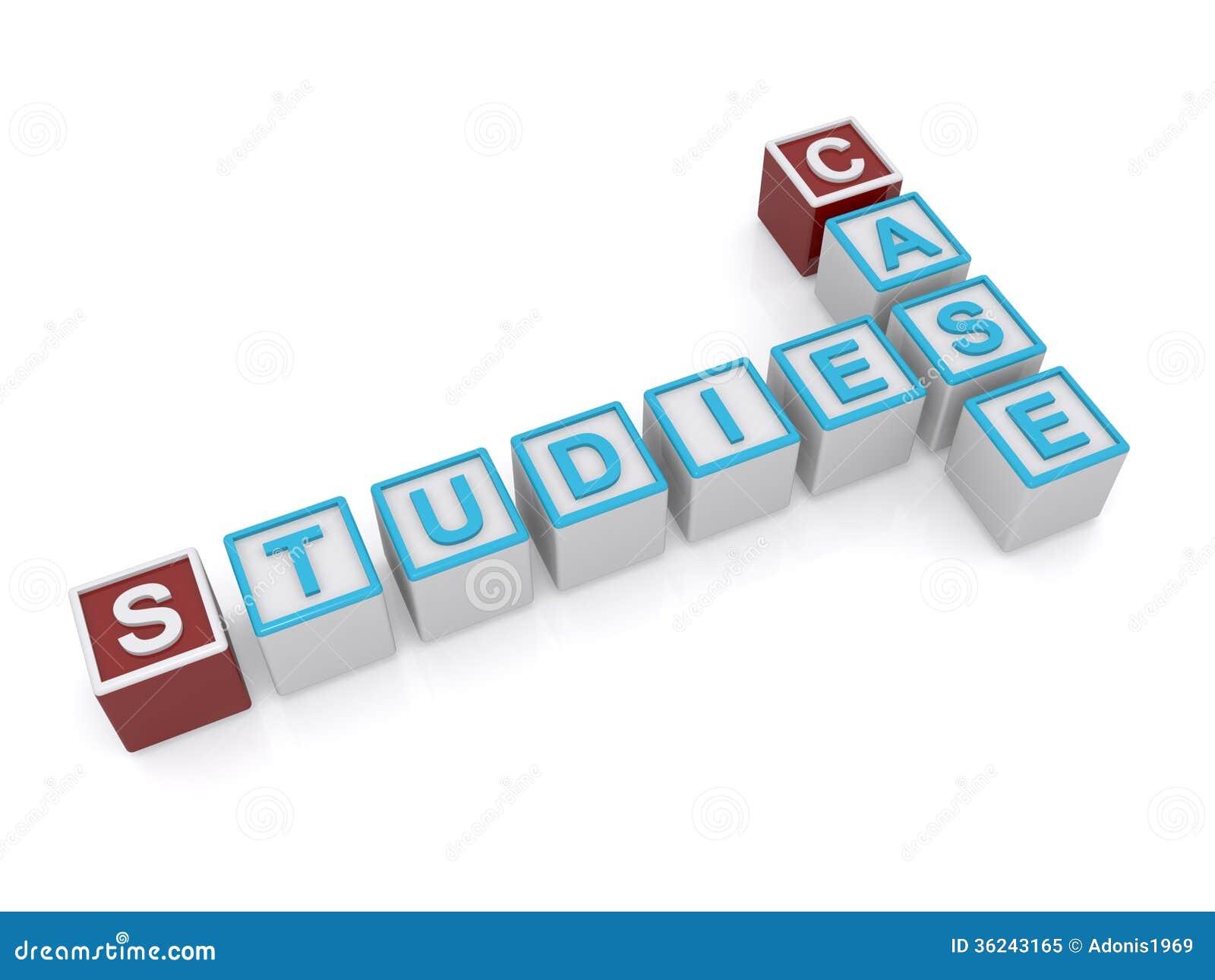 free download case studies entrepreneurship