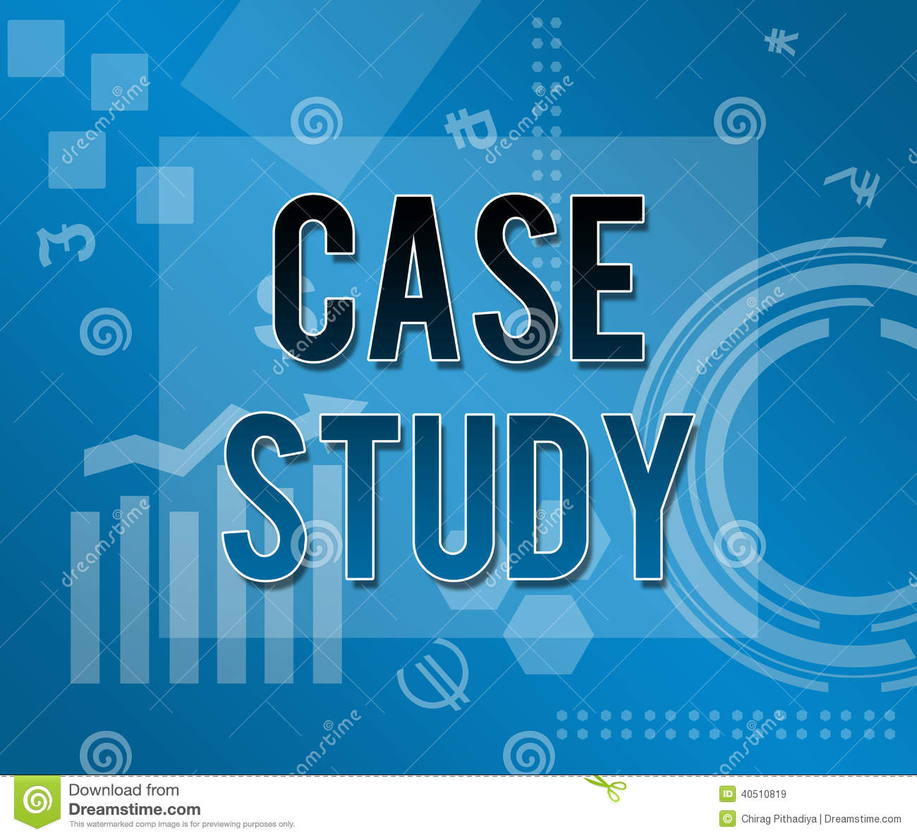 z corporation case study Case based presentation topic-  analysiscontent 5 z  corporation is one of the leader in the 3d printing market.