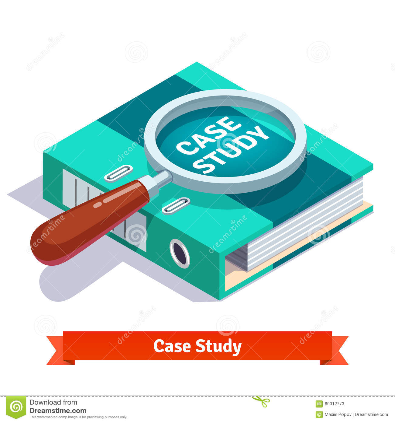 case study research design and methods pdf free download