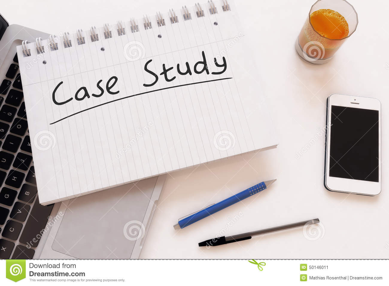 is the rookie ready case study Is the rookie ready  is the rookie ready case study: is the rookie ready final exam scenario and rubric  cc&is syllabus template (dotx).