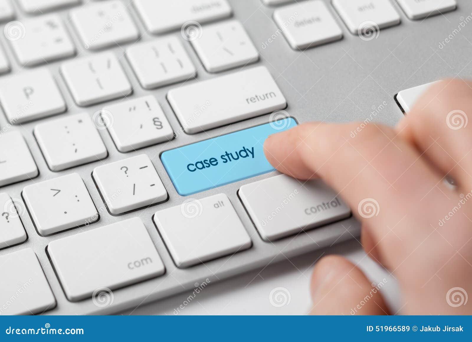 Case study online