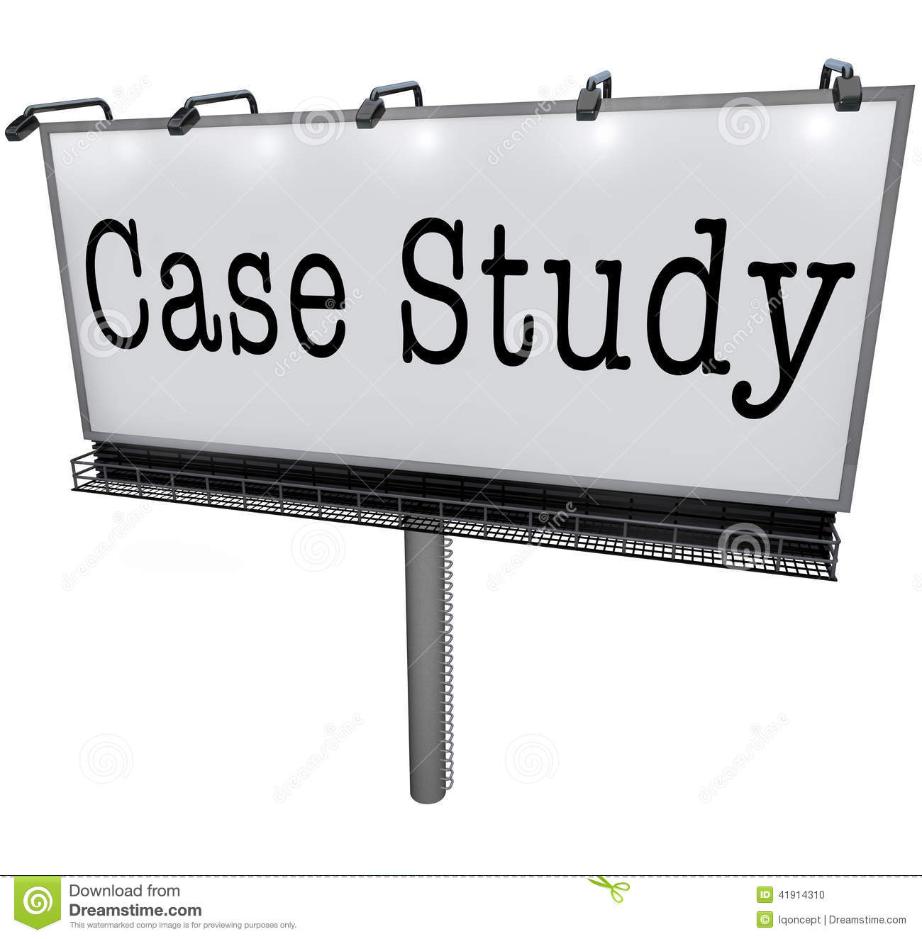 case study 1 practice 4101 case study analysis what is a case study analysis in the context of a business course a case study is an account of an activity, event or problem that contains a real or hypothetical situation and includes the complexities you would encounter in the workplace (mort, cross and downey, 2002).