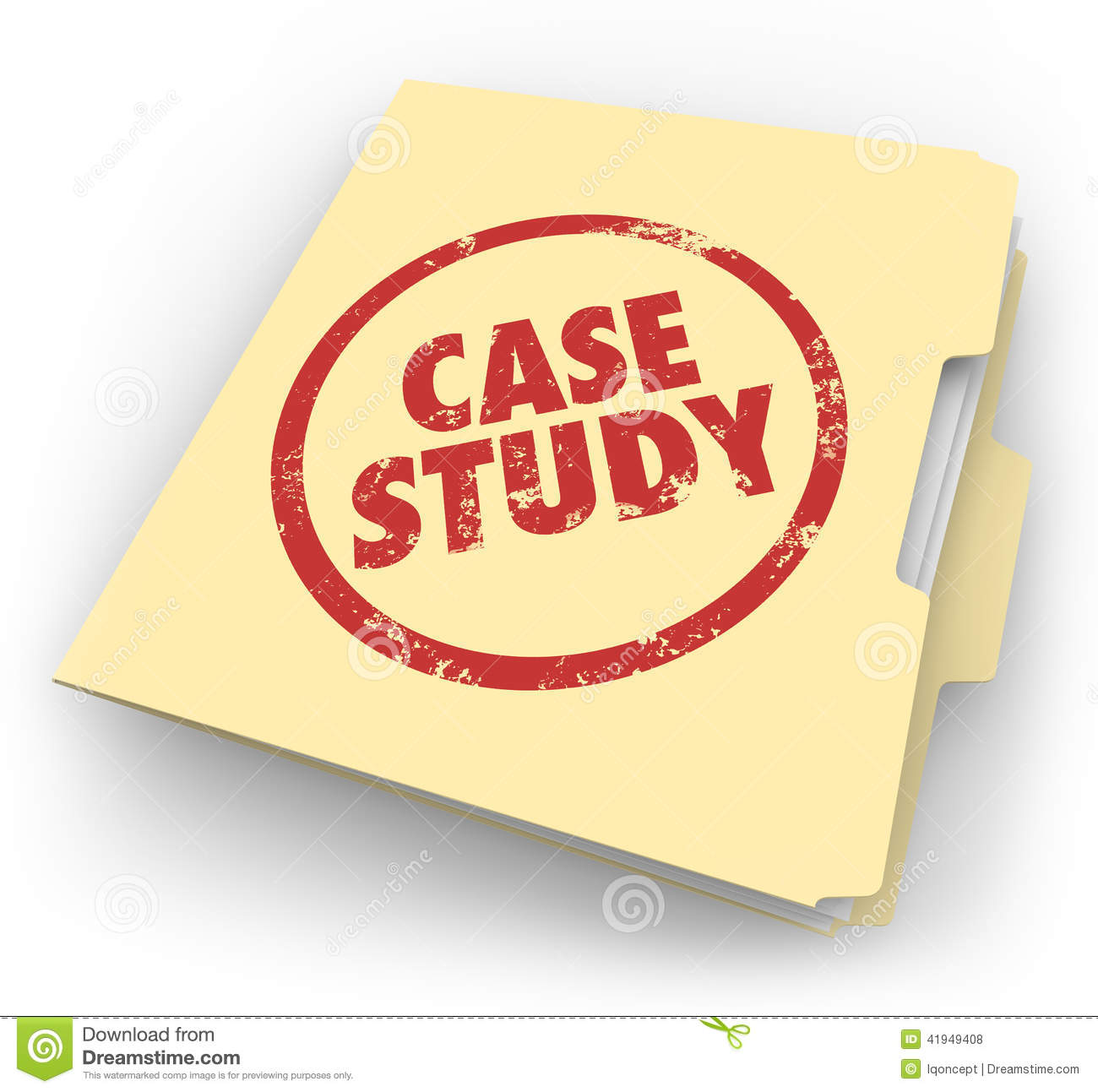 writing a good case study The essence of following a perfect case study format we are talking about how to put the report of the case study in writing nice writer,really good.