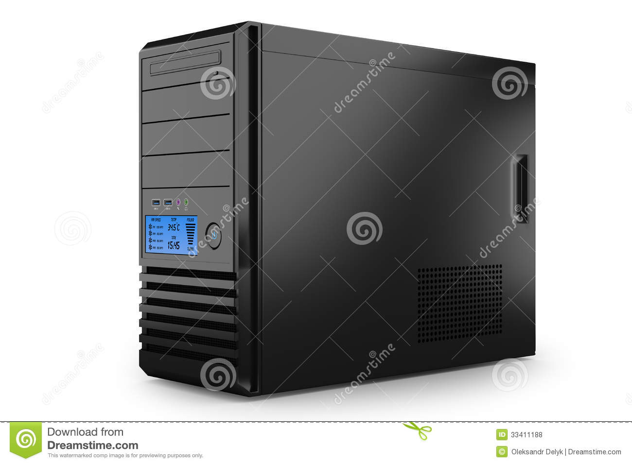 home computer case Almost 200k employees on a home computer server, records show  also  discovered on the server was a copy of 159,000 case files from.
