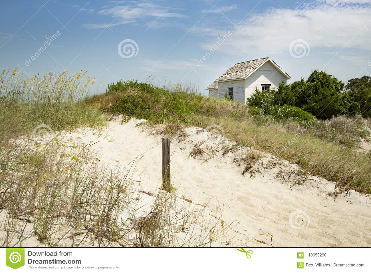 Ansa stock photos royalty free pictures for Piani di cabina e cottage