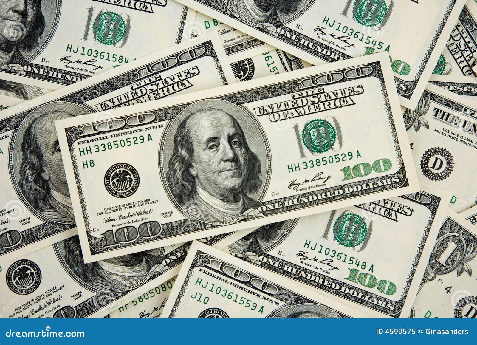 cash  100 bills stock image image of birthday  award clip art dollar bill sign clip art dollar bill image