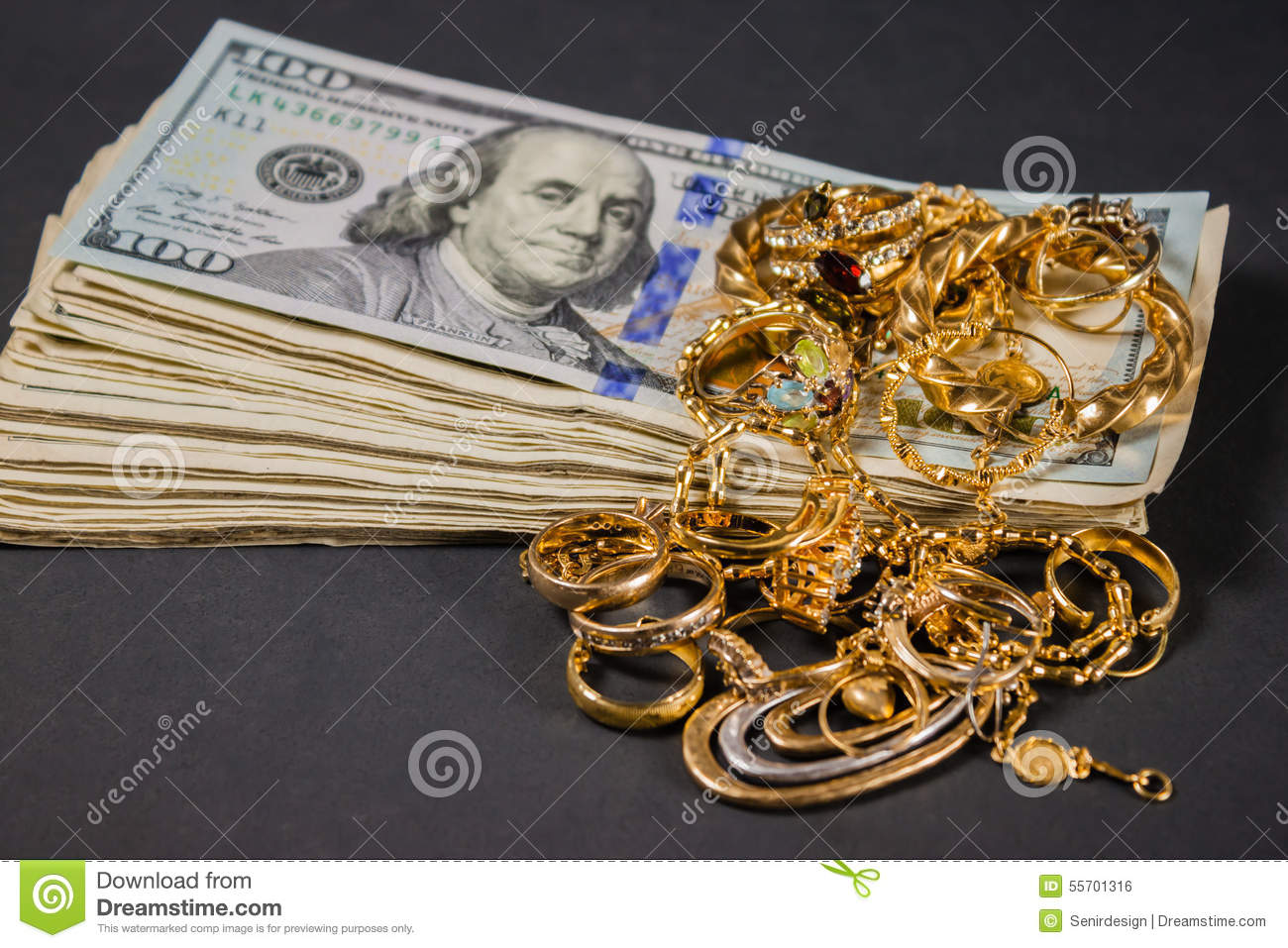 Cash for gold 005