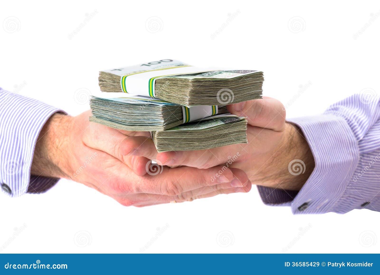 Payday loan north las vegas nv image 8