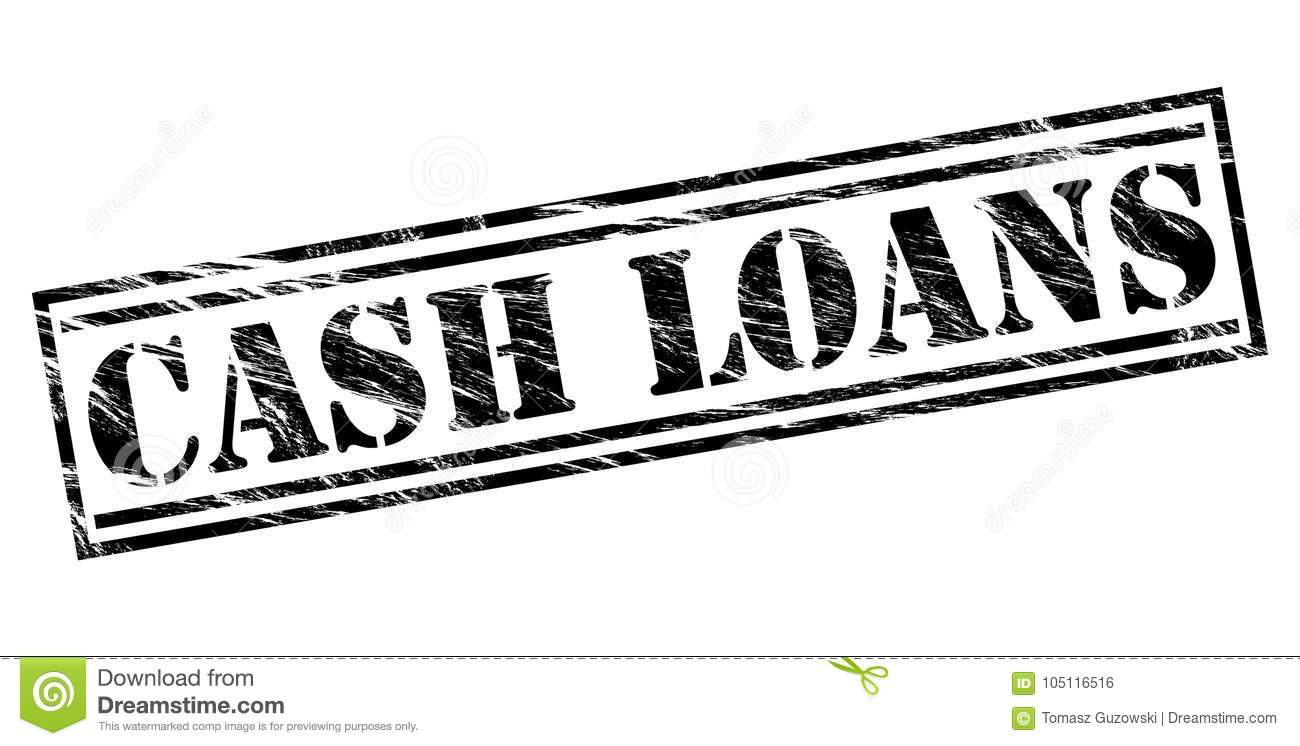 Quick cash loan for ofw in the philippines picture 8