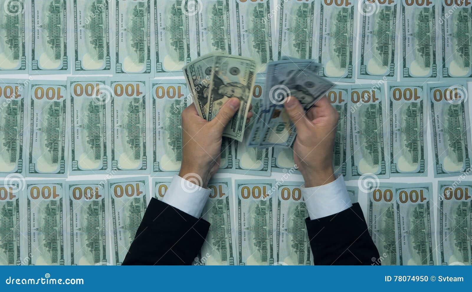 Loan money in lagos image 4