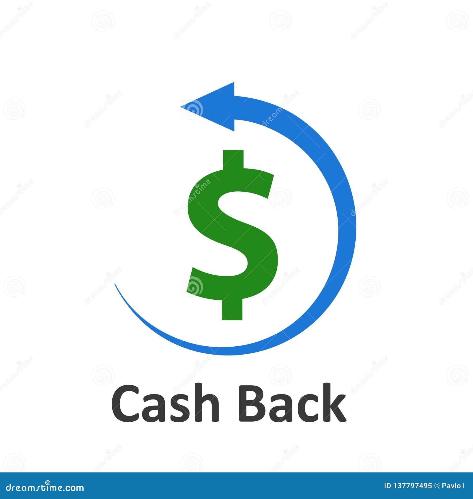 cashback icon stock illustrations 6 080 cashback icon stock illustrations vectors clipart dreamstime cashback icon stock illustrations 6