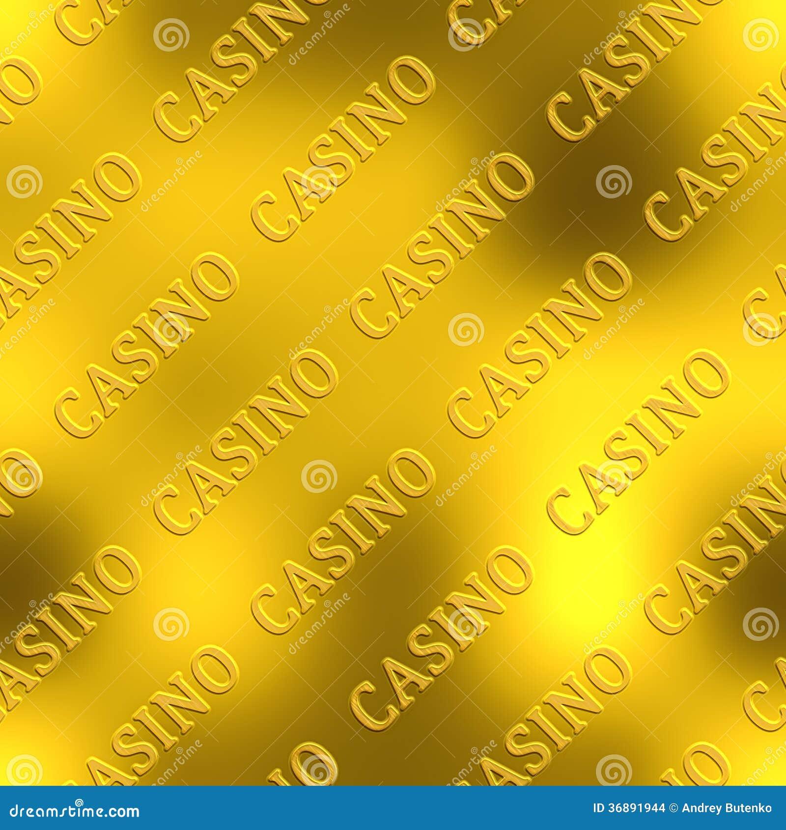 Download Casino illustrazione di stock. Illustrazione di crown - 36891944