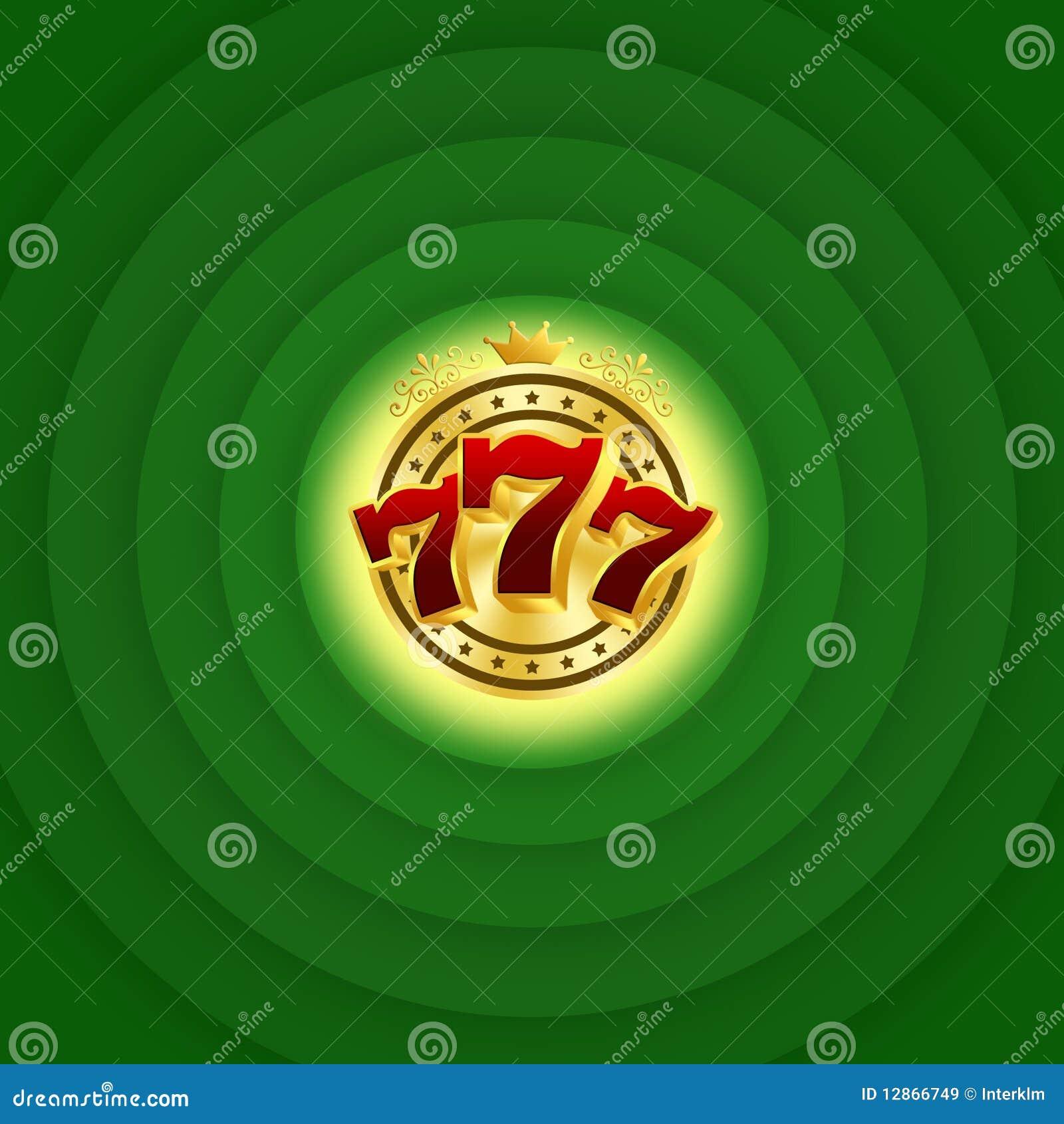 казино онлайн логотипы