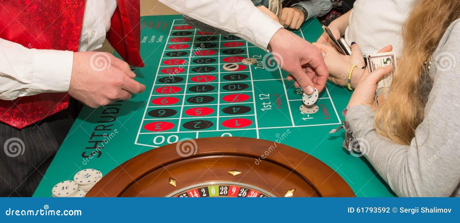 Adult game free poker casino the casino job 2009 free download