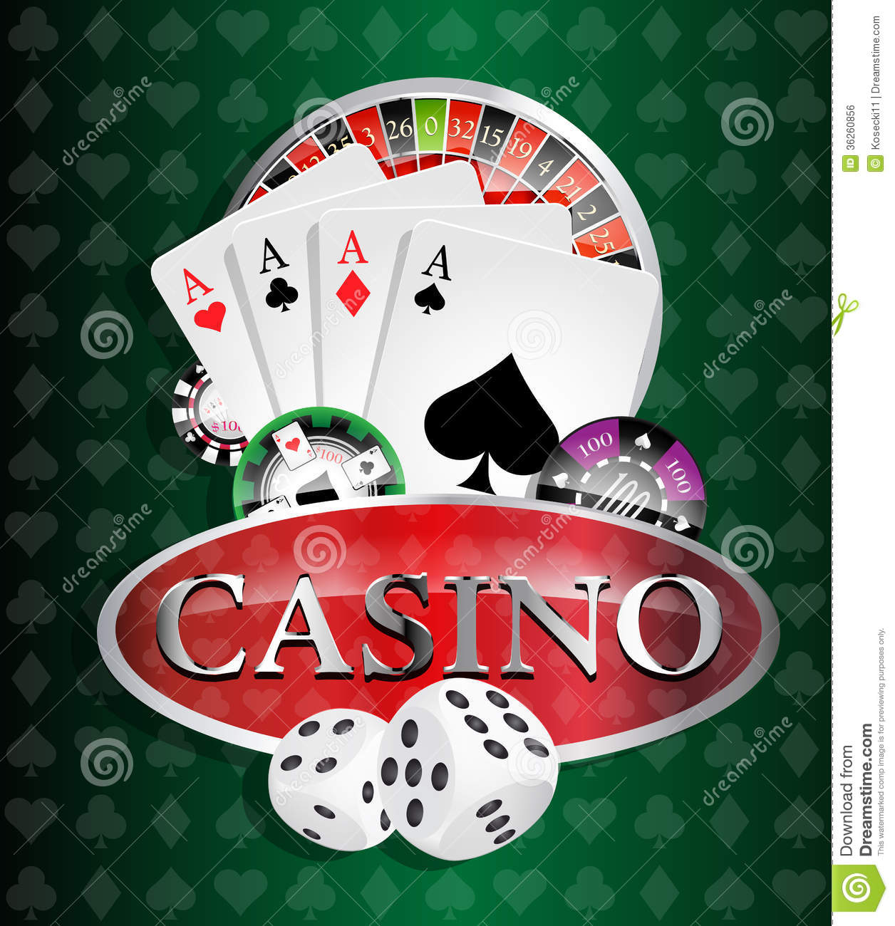 best casino online casino games dice