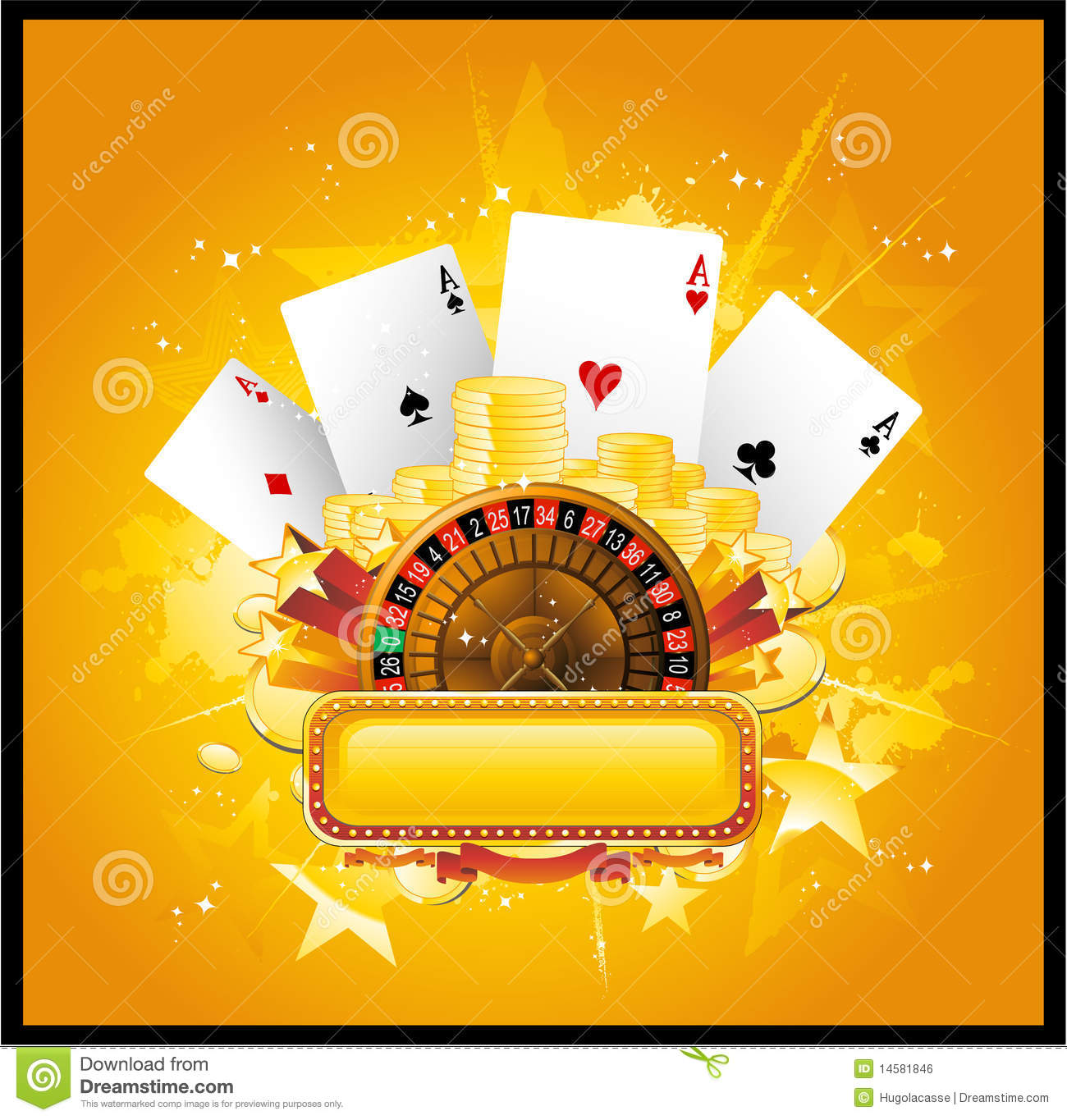 free download casinos