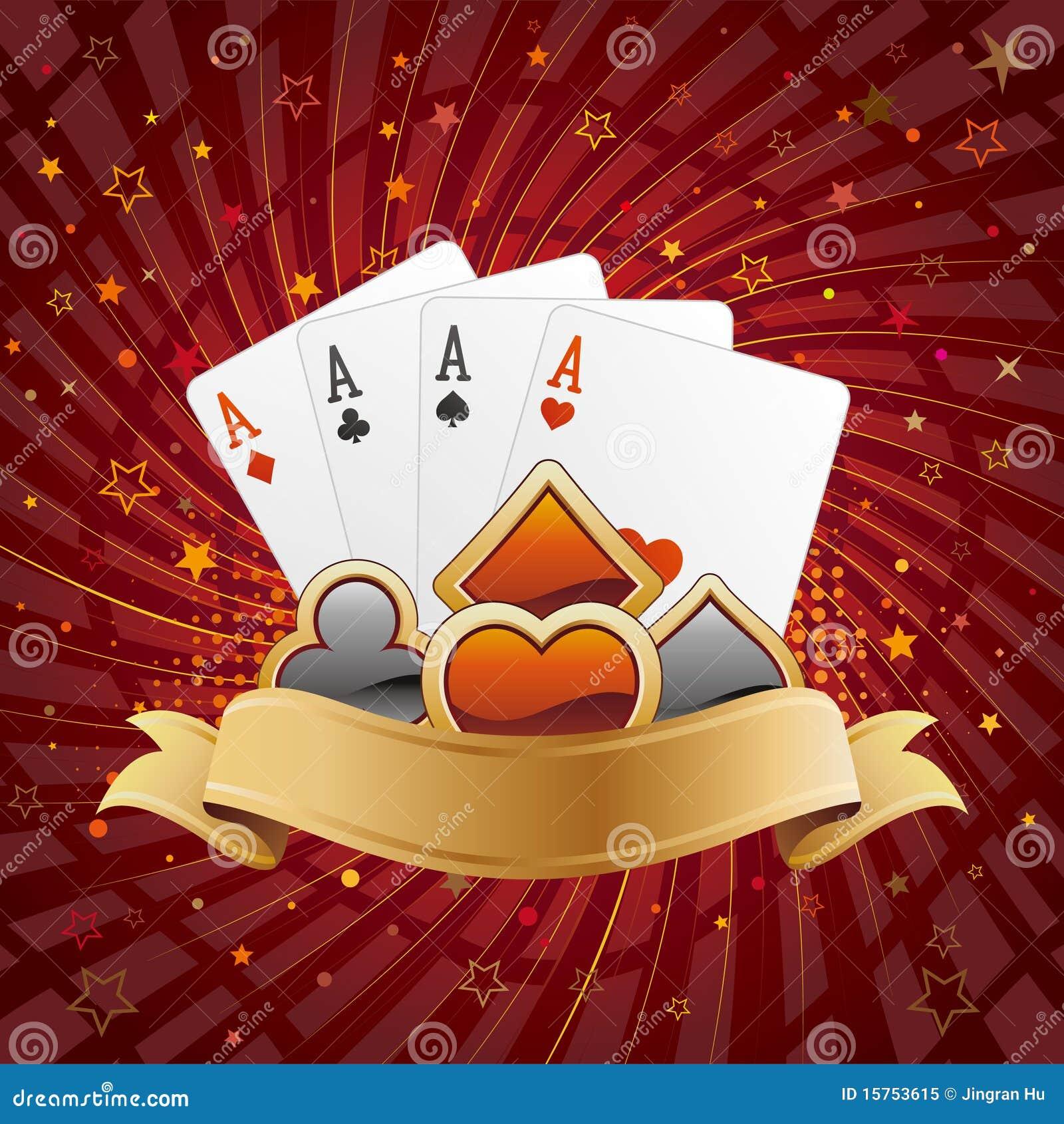 Cheap poker table
