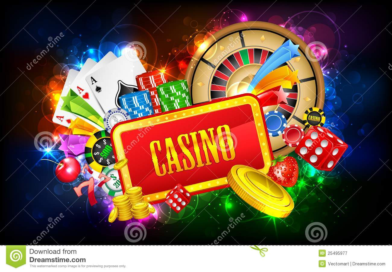 online casino free money bonus