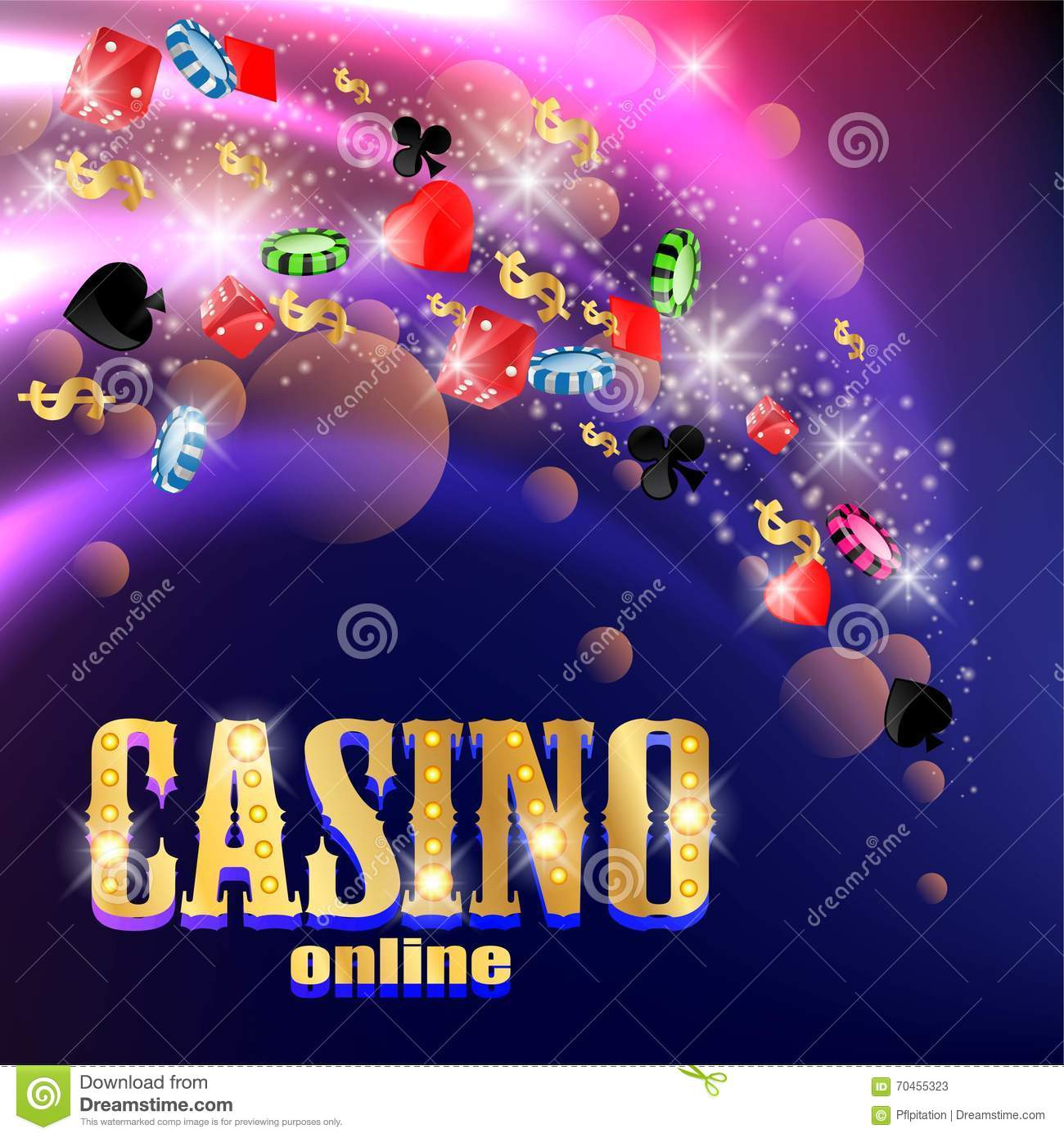 casino royal online anschauen blue heart