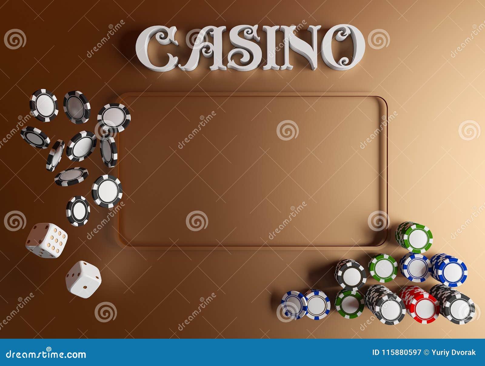 frankfred casino