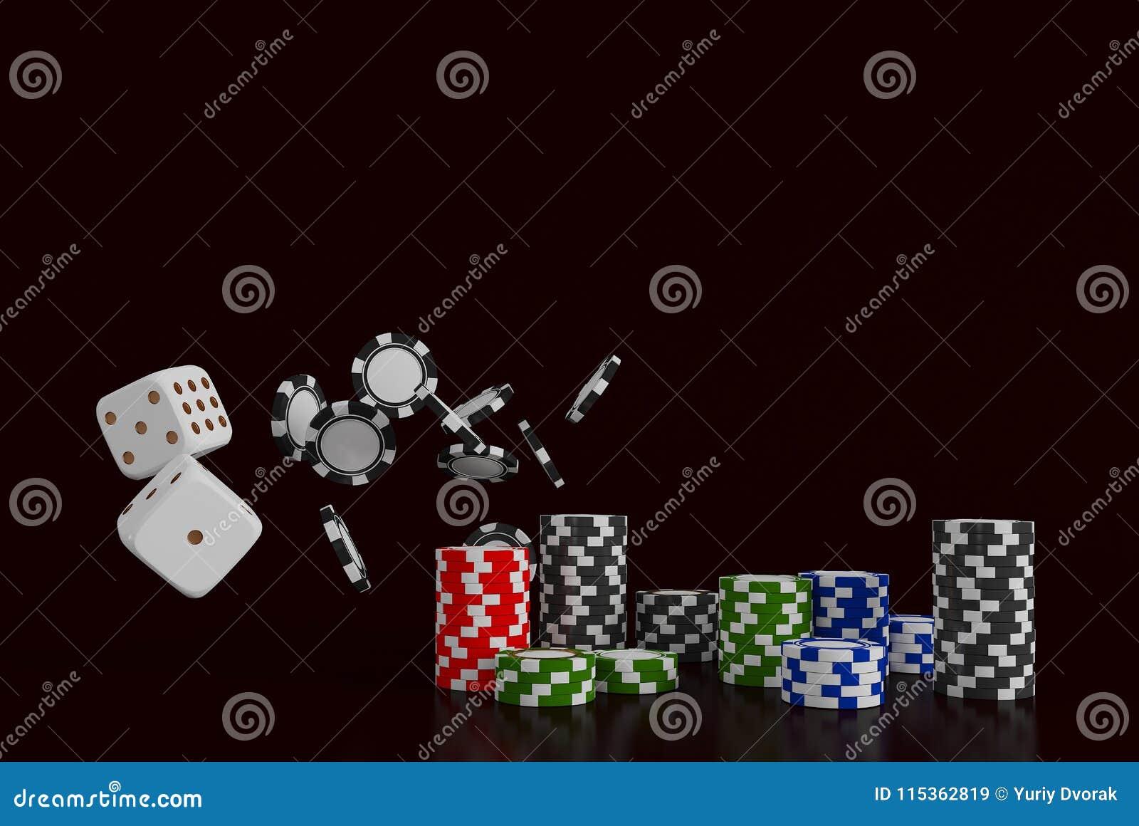 novomatic online casino real money