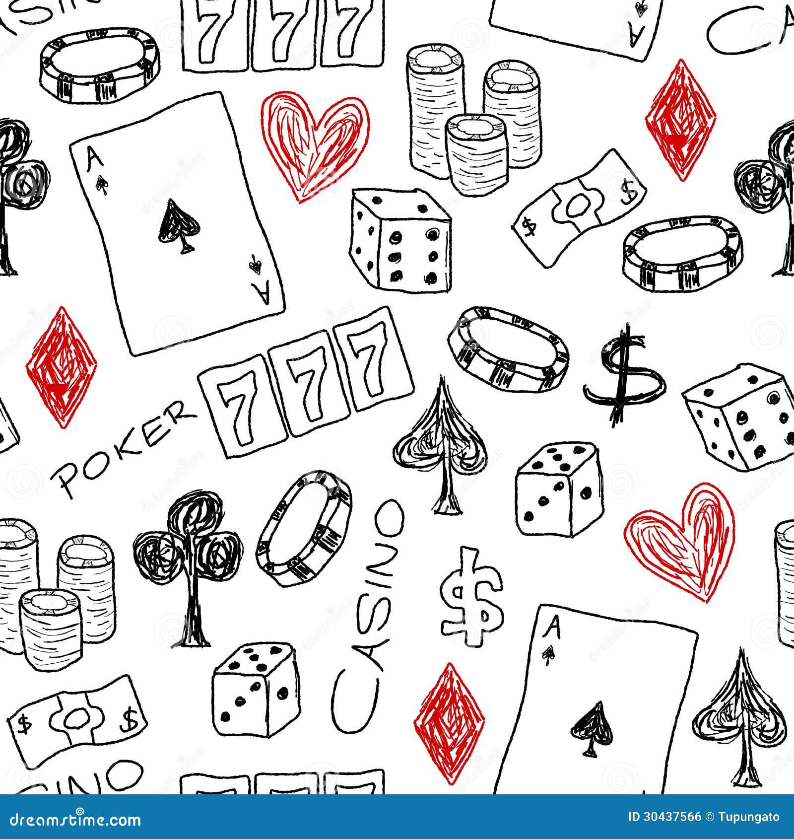 Nice gambling