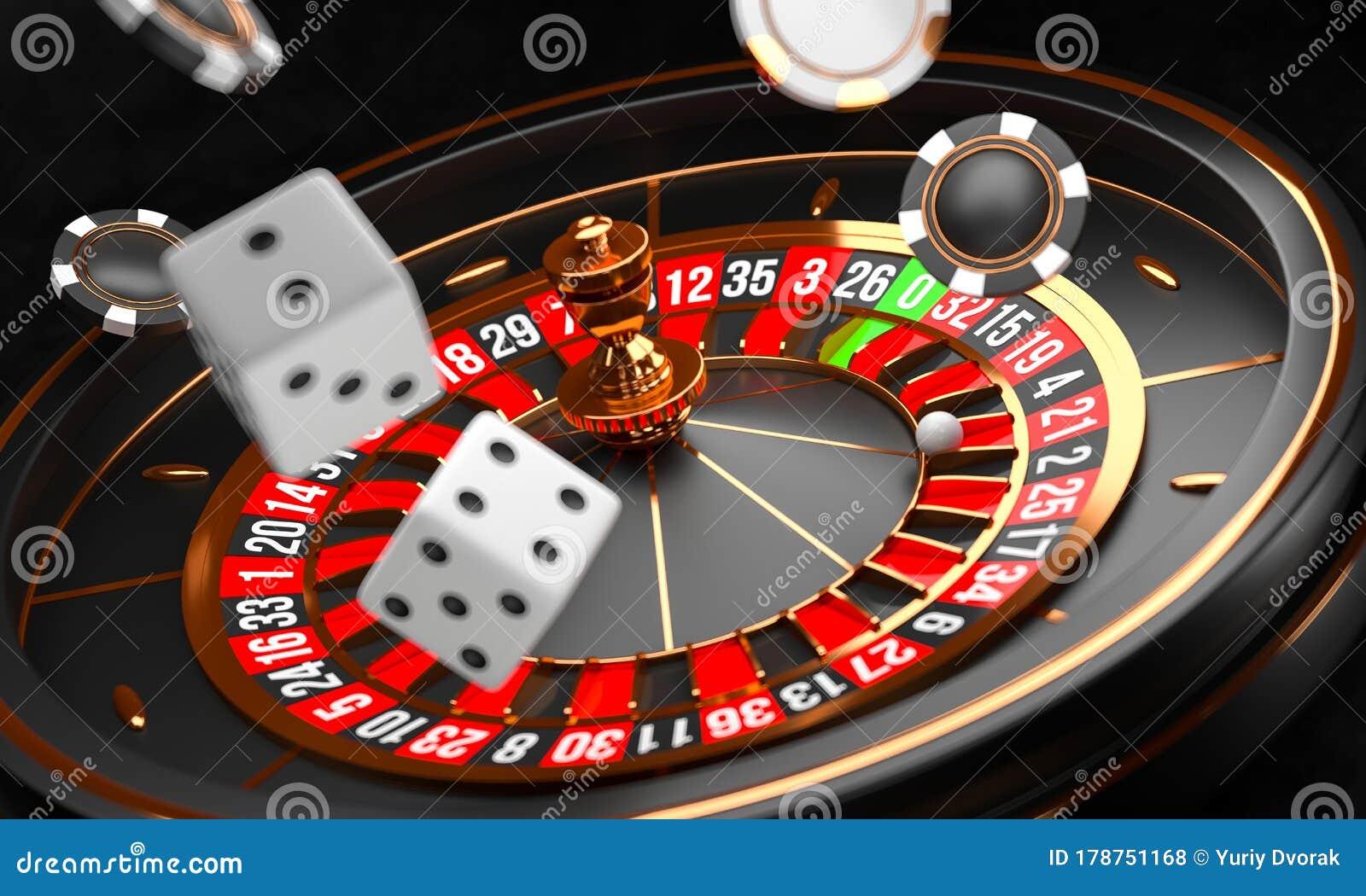 Roulette Wheel Free Online Peatix