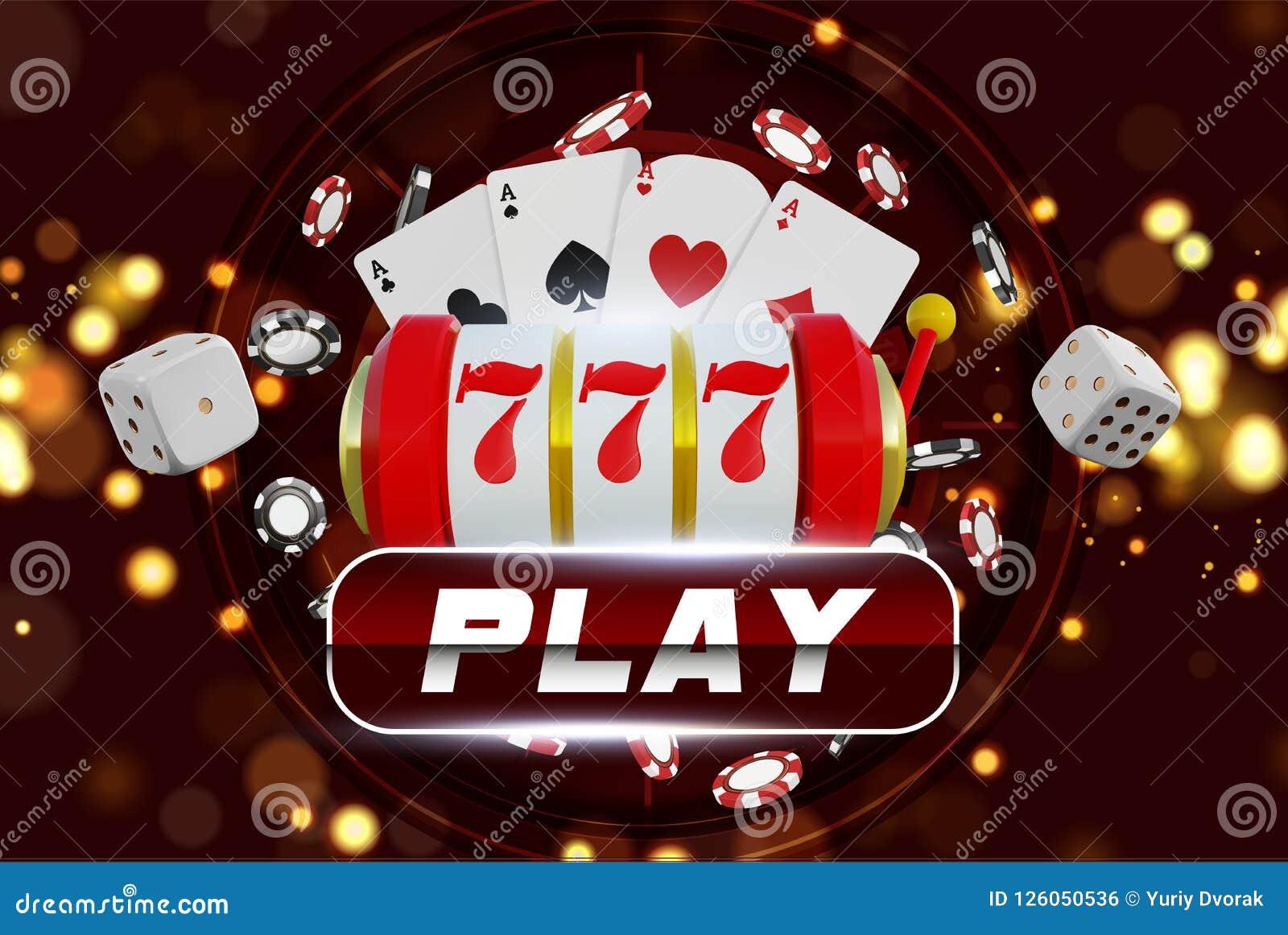 BigTop Circus Automatenspiele
