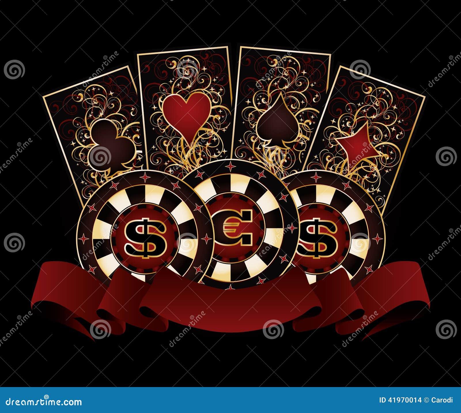 Gaming Club Casino Review 2018  AU350 Bonus FREE!
