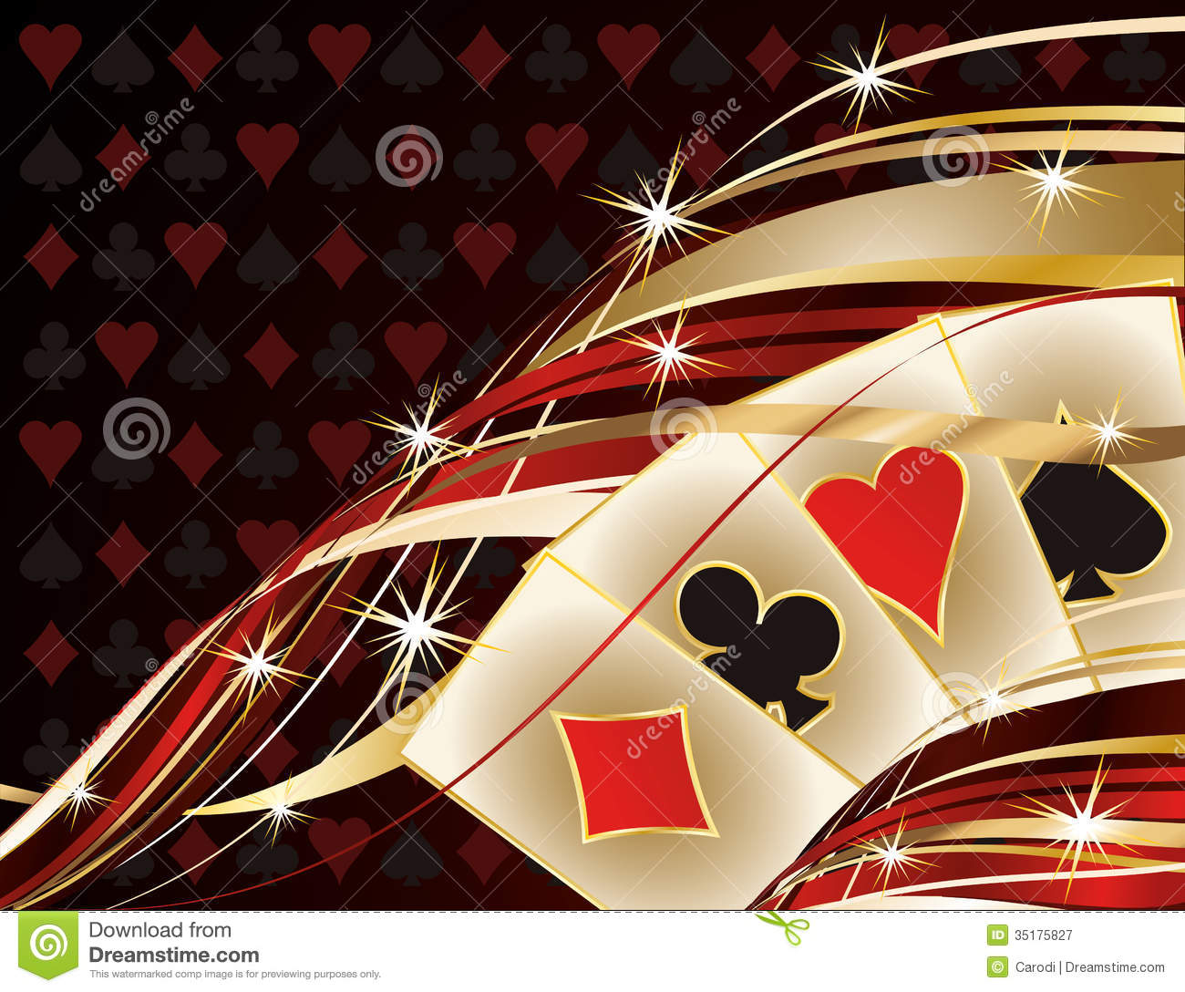 safest online casino onlin casino