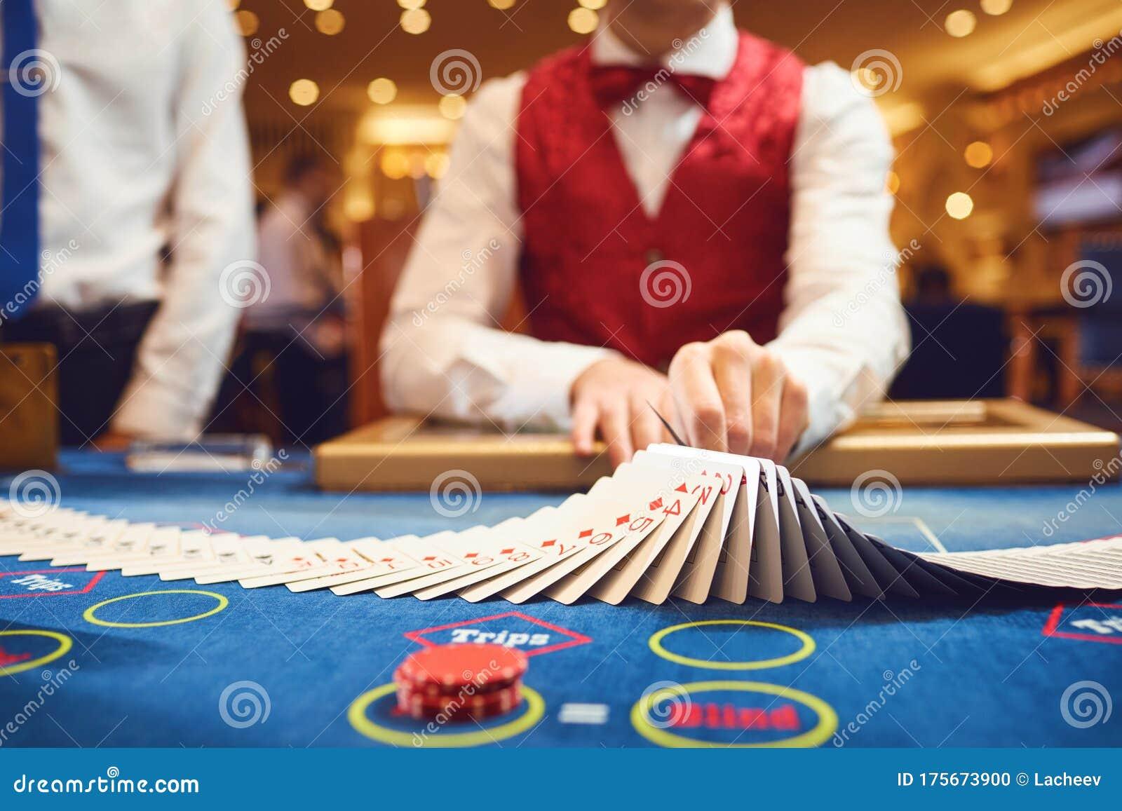 Casino casino gambling poker roulette wind creek casino entertainment