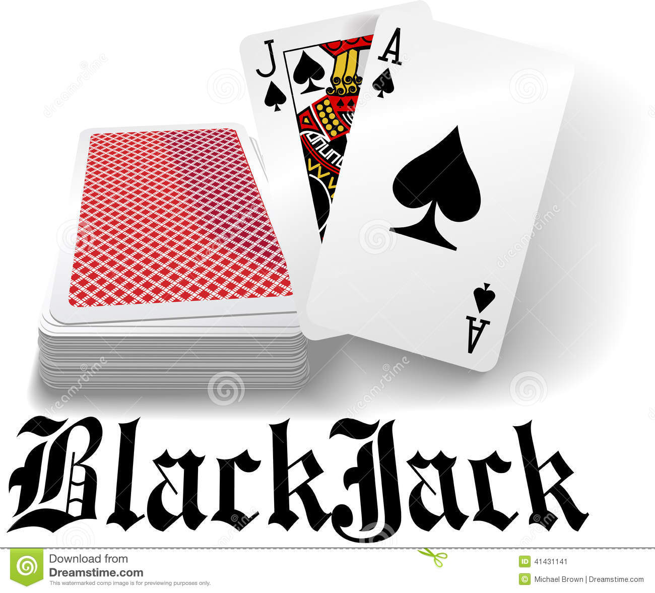 Casino blackjack card aquarias casino laughlin nv