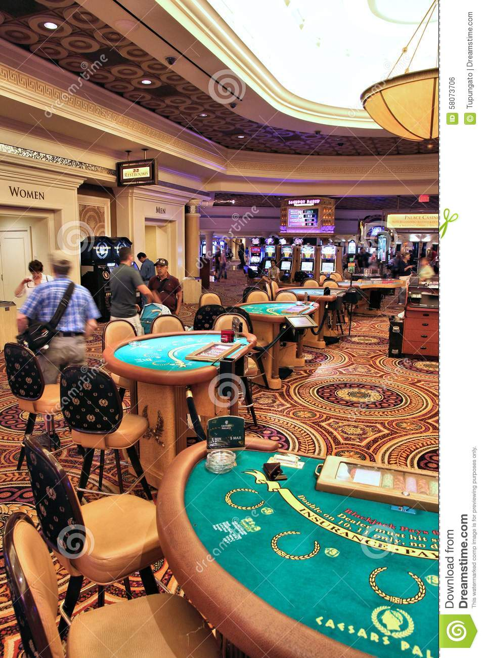 Where are the cheapest blackjack tables in vegas sodapoppin blackjack website