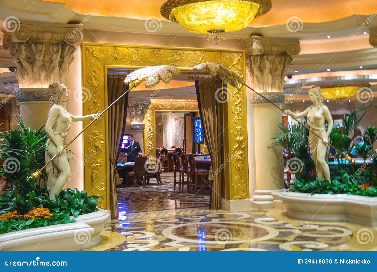 Caesar s riverboat casino harrahs casino lake charles la