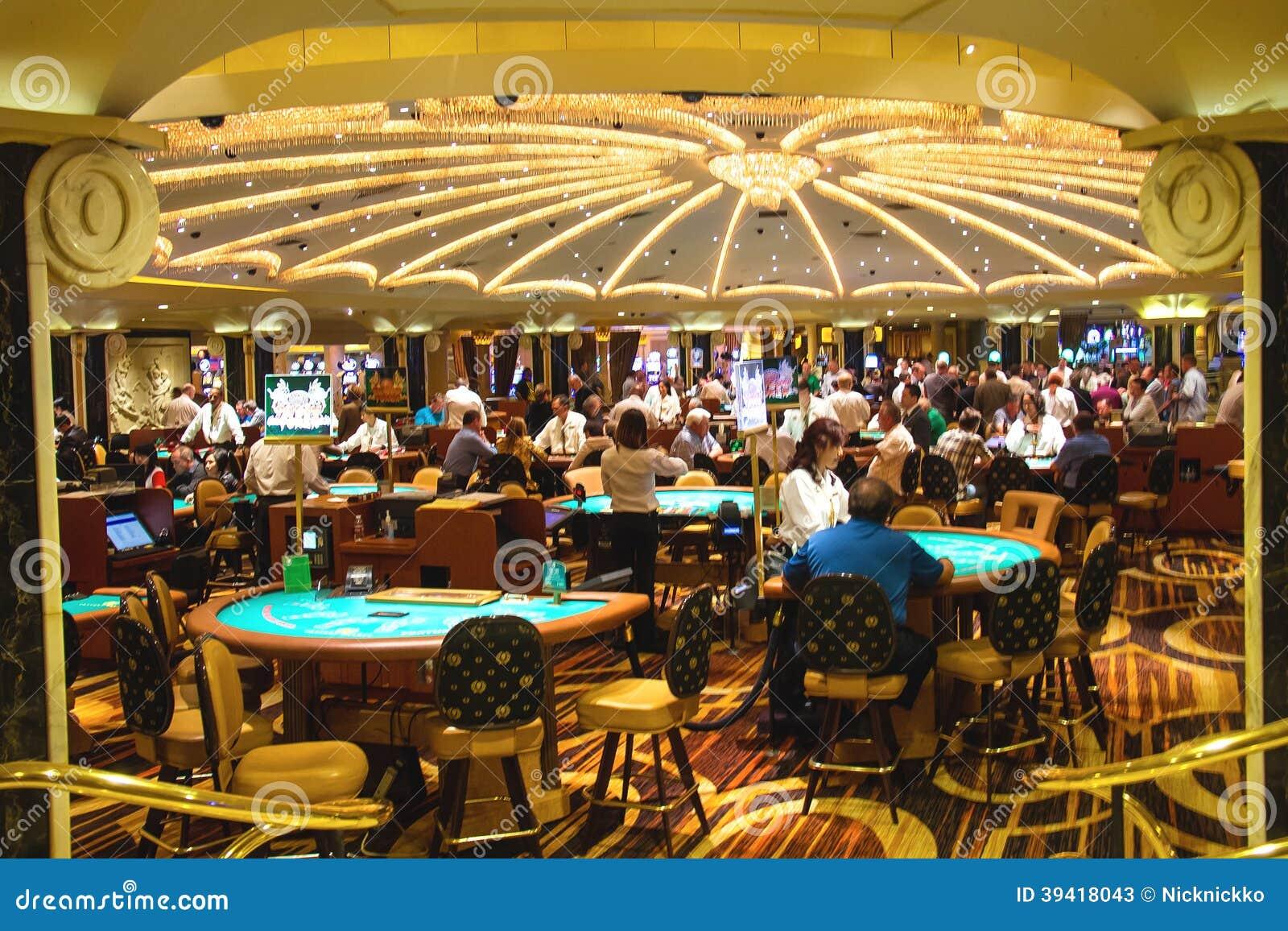 Cesears casino in best gambling las vegas casino