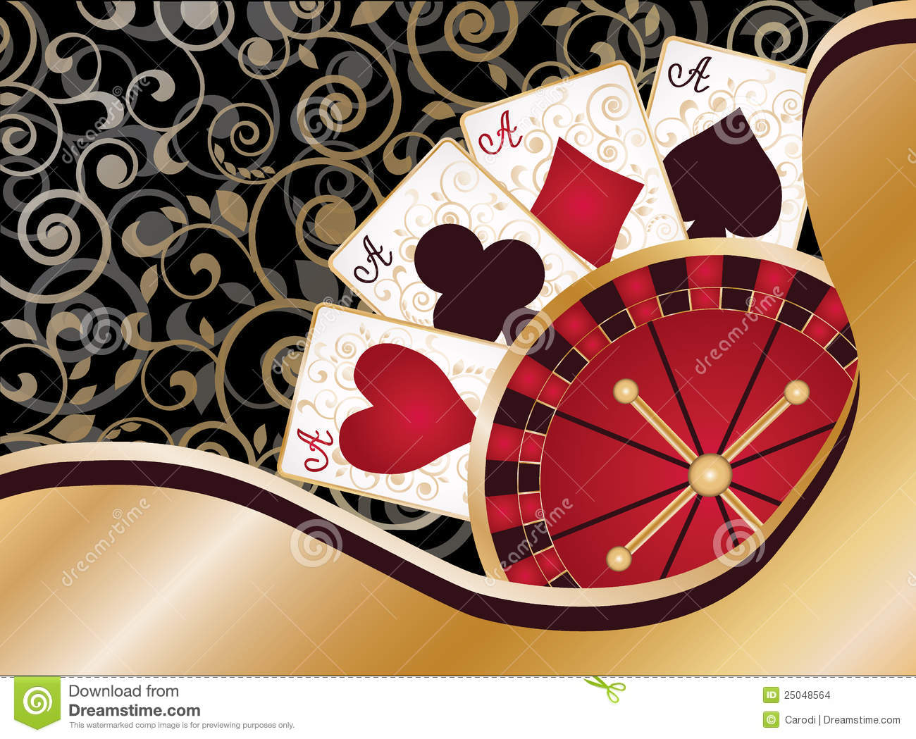 Image result for poker casino