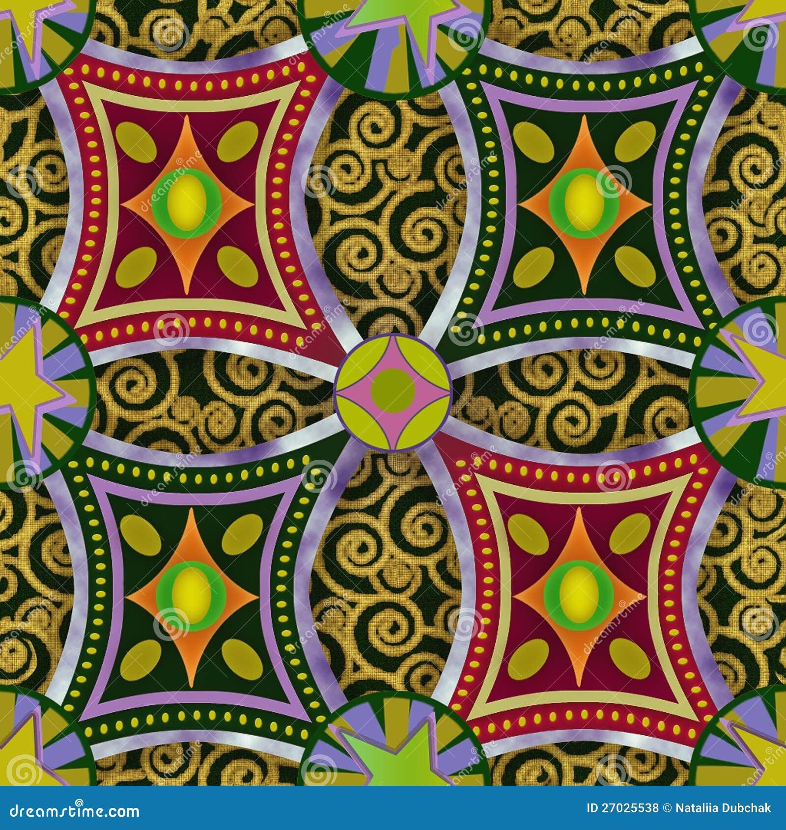 Casino carpet pattern grand palladium palace resort spa&casino