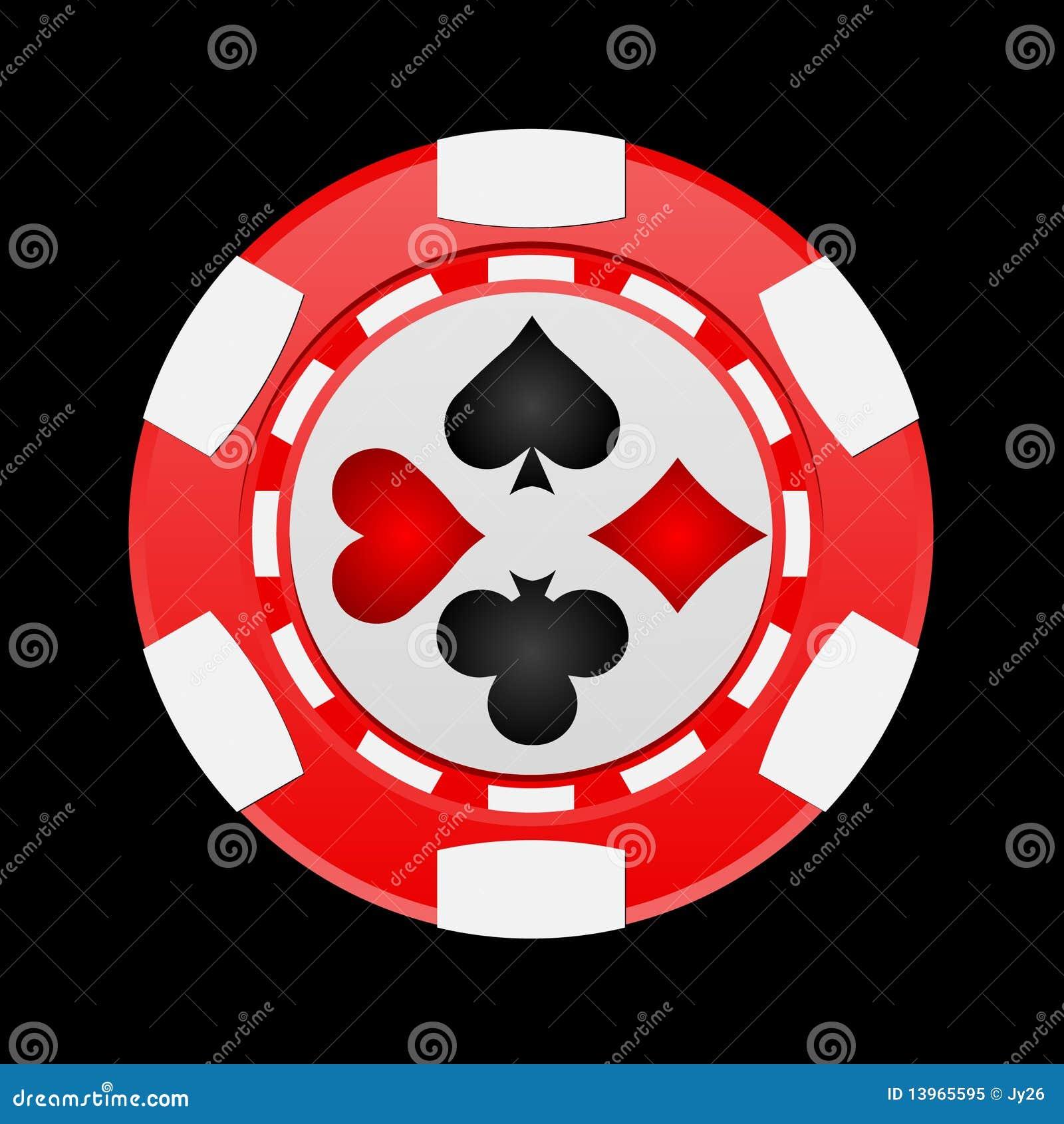 888 Casino Verbindungsprobleme