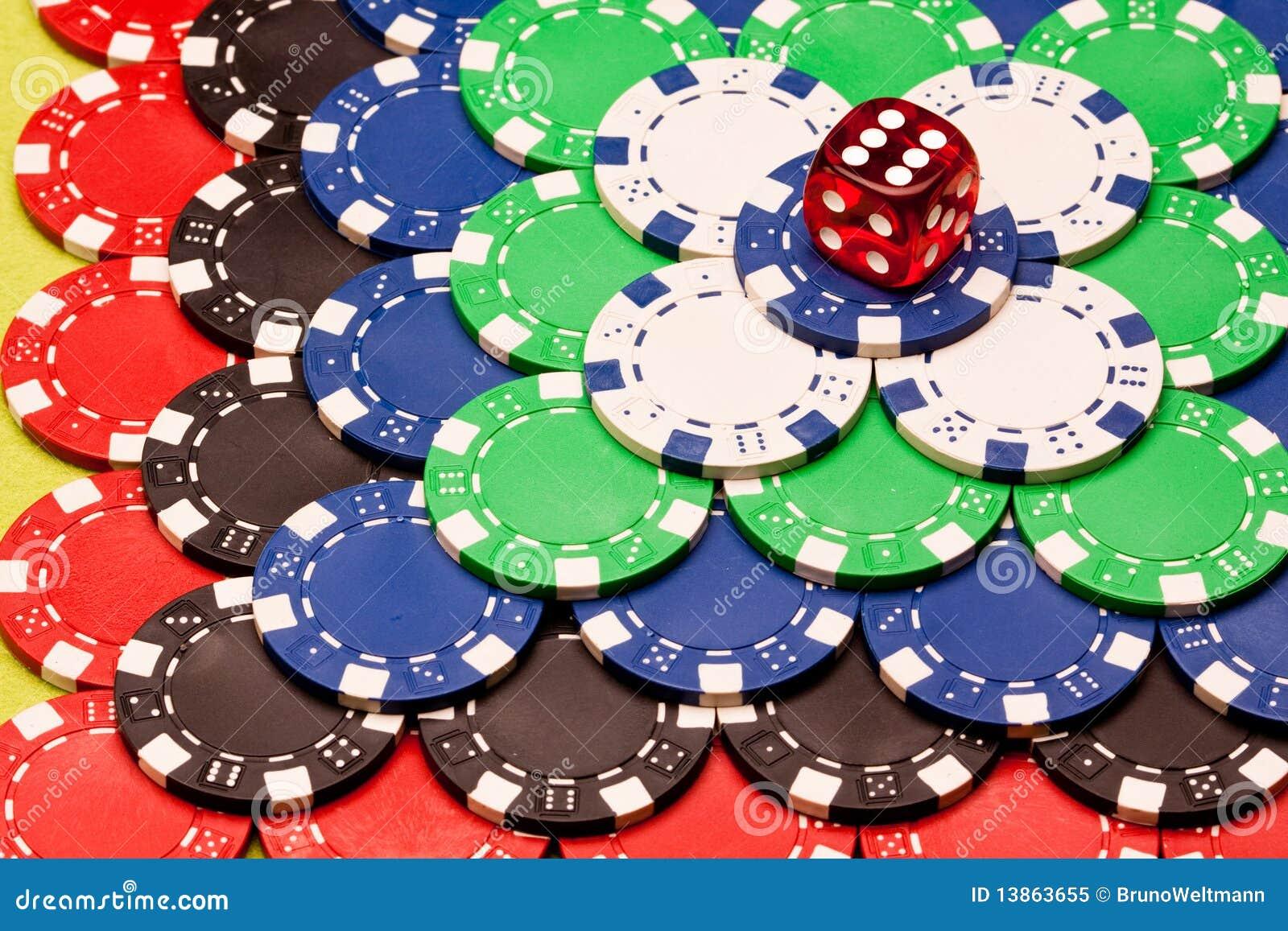 Jupiters casino transfer