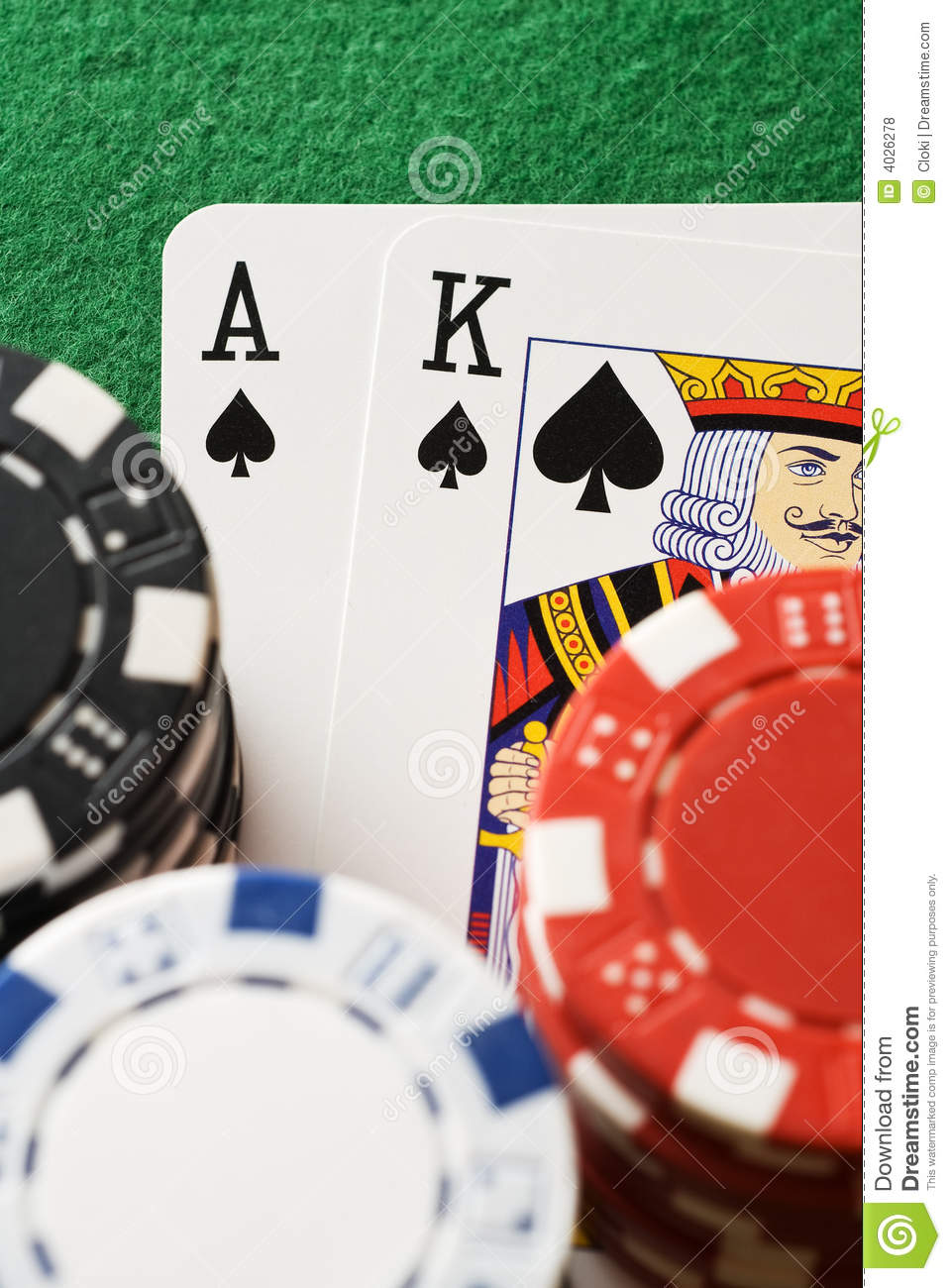 Card ace casino chips hack