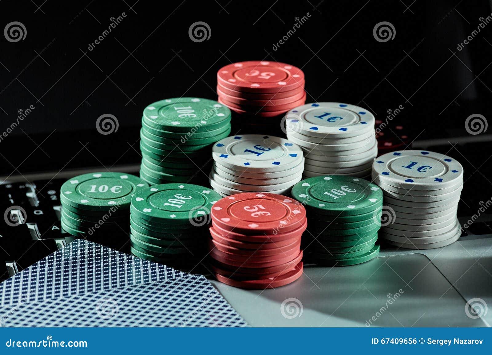 Online casino eu kostenlos online spielen ohne anmeldung ohne download