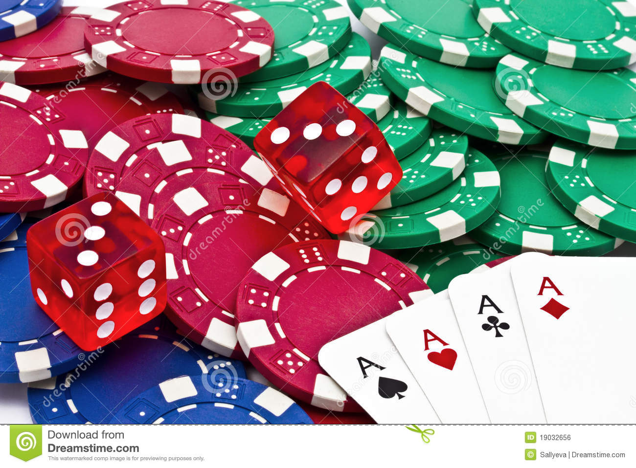 free casino roulette download