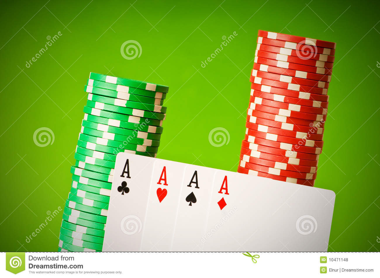 4 aces casino galway