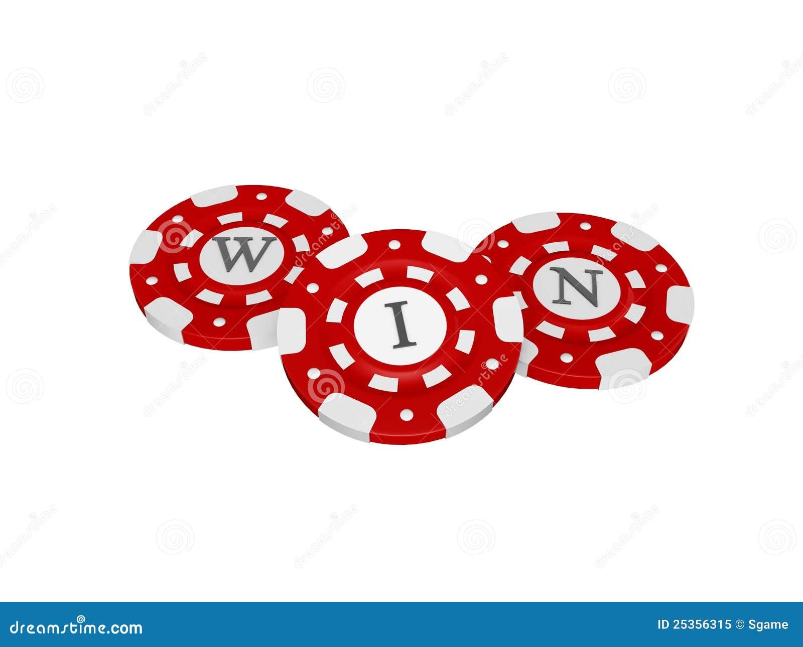 casino free chips