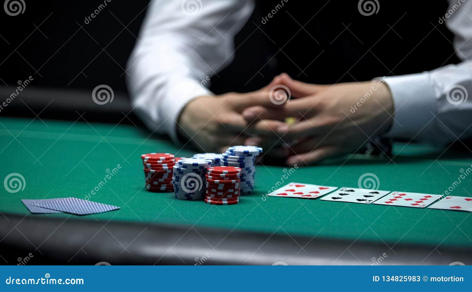 Казино клиент скачать играть в казино игровые аппараты бесплатно и без регистрации