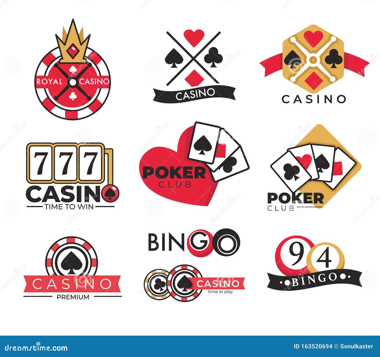 Casino club играть бесплатно рейтинг бездепозитных онлайн казино